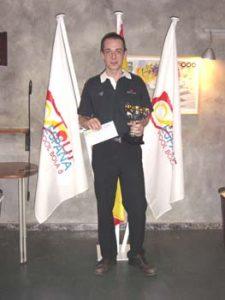 gallego_premio