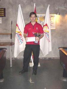 ivan_gonzalez_premio
