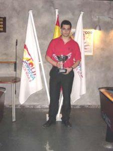 pablo_esteban_premio